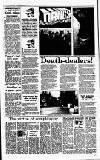 Irish Independent Thursday 10 September 1992 Page 8
