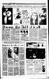 Irish Independent Thursday 10 September 1992 Page 9