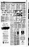 Irish Independent Thursday 10 September 1992 Page 10