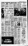 Irish Independent Thursday 10 September 1992 Page 11