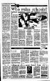 Irish Independent Thursday 10 September 1992 Page 12