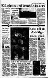 Irish Independent Thursday 10 September 1992 Page 15