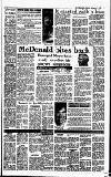 Irish Independent Thursday 10 September 1992 Page 17