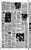 Irish Independent Thursday 10 September 1992 Page 18