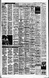Irish Independent Thursday 10 September 1992 Page 19