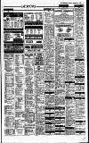 Irish Independent Thursday 10 September 1992 Page 21