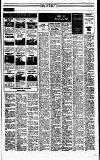 Irish Independent Thursday 10 September 1992 Page 23