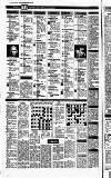 Irish Independent Thursday 10 September 1992 Page 24