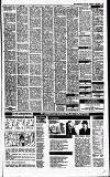 Irish Independent Thursday 10 September 1992 Page 25