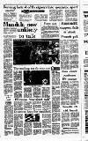 Irish Independent Thursday 10 September 1992 Page 26