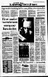Irish Independent Thursday 10 September 1992 Page 27
