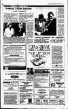 Irish Independent Thursday 10 September 1992 Page 29