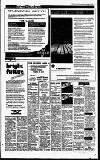 Irish Independent Thursday 10 September 1992 Page 31