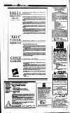 Irish Independent Thursday 10 September 1992 Page 32