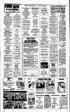 Irish Independent Friday 11 September 1992 Page 2