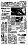 Irish Independent Friday 11 September 1992 Page 3