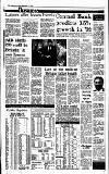 Irish Independent Friday 11 September 1992 Page 4