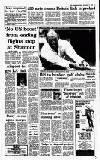 Irish Independent Friday 11 September 1992 Page 5
