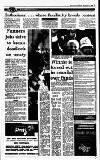 Irish Independent Friday 11 September 1992 Page 7