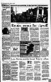 Irish Independent Friday 11 September 1992 Page 8