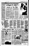 Irish Independent Friday 11 September 1992 Page 9