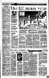 Irish Independent Friday 11 September 1992 Page 10