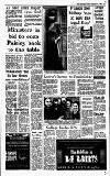 Irish Independent Friday 11 September 1992 Page 11