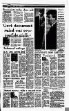 Irish Independent Friday 11 September 1992 Page 12