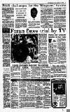 Irish Independent Friday 11 September 1992 Page 13
