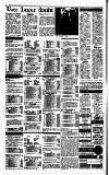 Irish Independent Friday 11 September 1992 Page 14