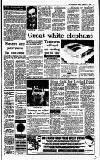 Irish Independent Friday 11 September 1992 Page 15