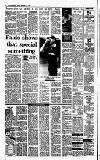 Irish Independent Friday 11 September 1992 Page 16