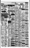 Irish Independent Friday 11 September 1992 Page 17