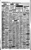 Irish Independent Friday 11 September 1992 Page 18