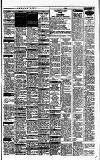 Irish Independent Friday 11 September 1992 Page 19