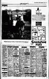 Irish Independent Friday 11 September 1992 Page 21