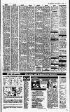Irish Independent Friday 11 September 1992 Page 23