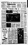 Irish Independent Friday 11 September 1992 Page 24