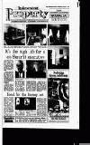 Irish Independent Friday 11 September 1992 Page 25