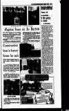 Irish Independent Friday 11 September 1992 Page 27