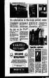 Irish Independent Friday 11 September 1992 Page 28
