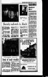 Irish Independent Friday 11 September 1992 Page 29