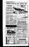 Irish Independent Friday 11 September 1992 Page 30