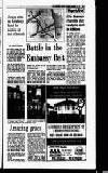 Irish Independent Friday 11 September 1992 Page 31