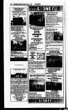 Irish Independent Friday 11 September 1992 Page 32