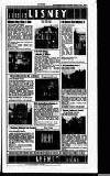 Irish Independent Friday 11 September 1992 Page 33