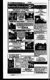 Irish Independent Friday 11 September 1992 Page 34
