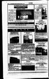 Irish Independent Friday 11 September 1992 Page 36