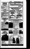 Irish Independent Friday 11 September 1992 Page 37