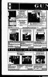 Irish Independent Friday 11 September 1992 Page 40